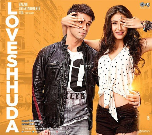 Chahunga Main Tujhe Hardam Full Mp3 Song Download: Mar Jaayen Full Song By Atif Aslam From Loveshhuda