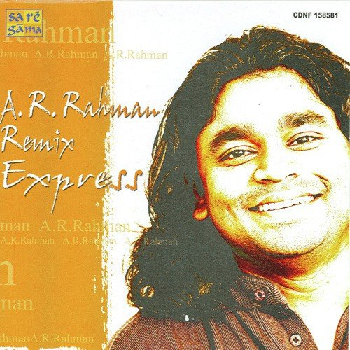 Ar Rahman Instrumental Tamil Collection Free Download