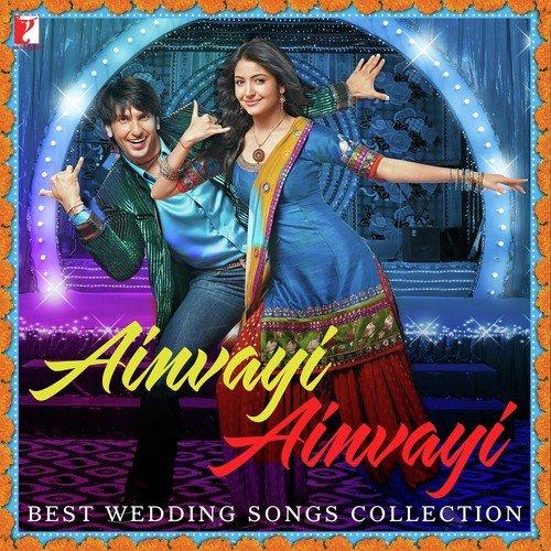 Nach Baliye Song By Shankar Mahadevan And Somya Raoh From