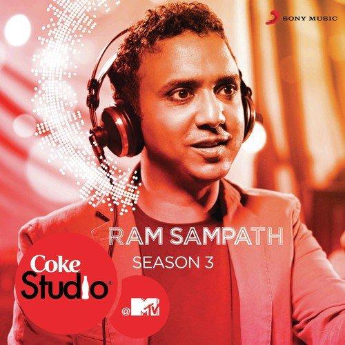 free mp3 songs of mtv coke studio india