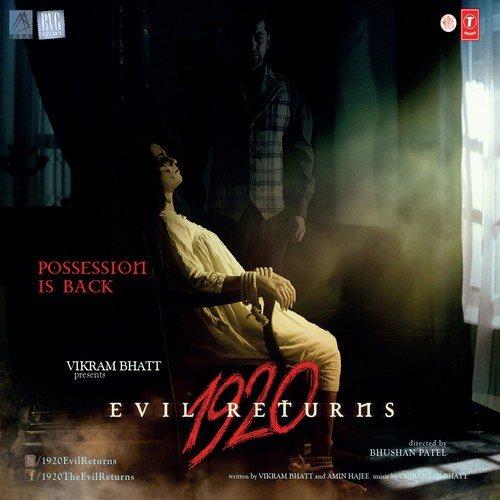 1920 evil returns hindi movie free instmank