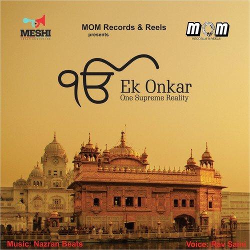 Ek Onkar Songs, Download Ek Onkar Movie Songs For Free ...