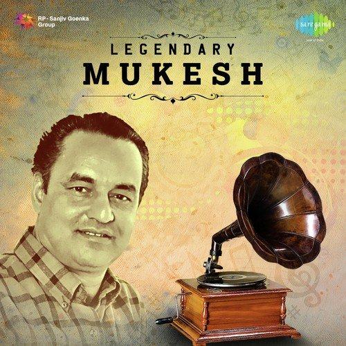 mukesh aggarwal