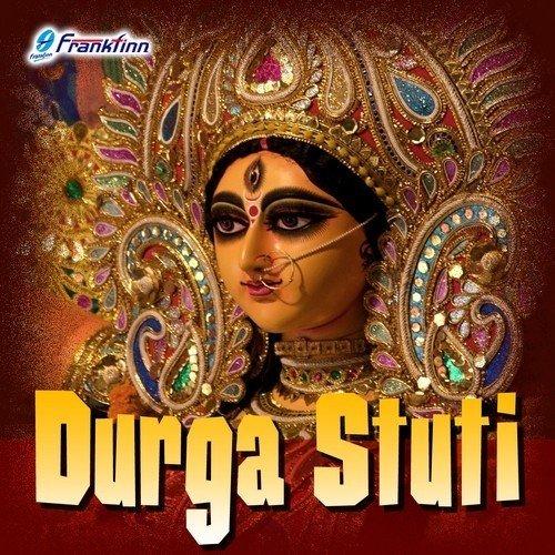 New Kannada Songs 2017 - DesiMartini