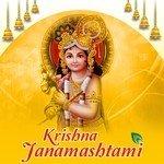 "Listen to ""Krishna Janamashtami"" songs online"