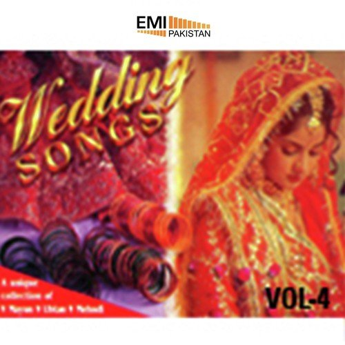 Sat Rangiyan Charrhade Song By Sohni Band From Wedding Songs Vol 4 Download MP3 Or Play Online Now
