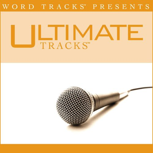 Ultimate Tracks - Always - As Made Popular By Building 429 ...