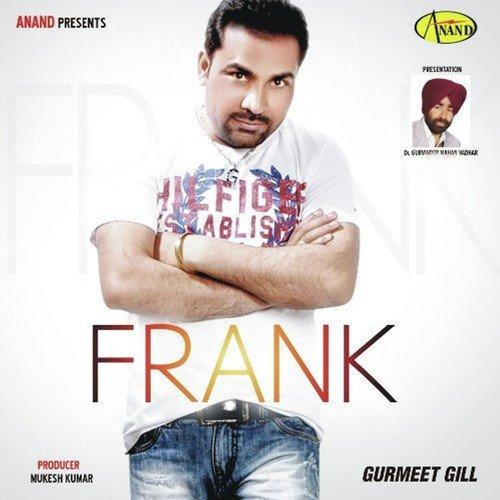 Rabb Song By Gurmeet Gill From Fraink Nadiyan, Download MP3 or Play