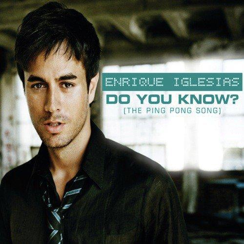 View Enrique Iglesias Lyrics many language Free Download Mp3 Music