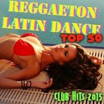 Reggaeton latin dance top 50 tropical house music for Brazilian house music
