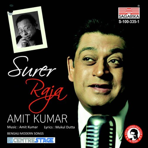 Parichay Mp3 Amit Badana Download: Surer Raja Song By Amit Kumar From Surer Raja, Download