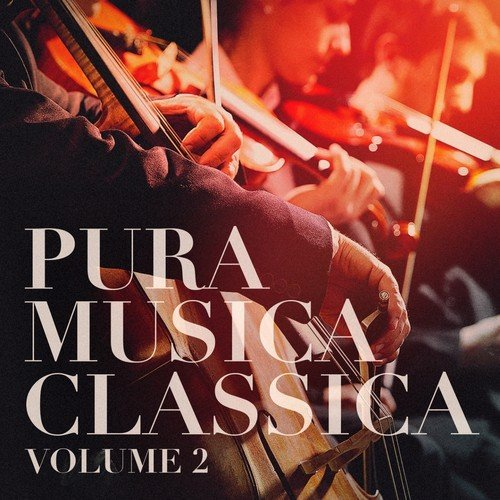 Barcarolle song by relaxing piano music from pura musica for Musica classica