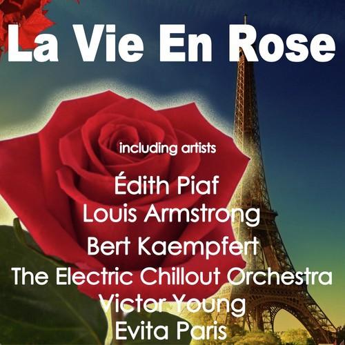 la vie en rose la vie en rose songs french album la vie en rose 2015 french songs. Black Bedroom Furniture Sets. Home Design Ideas