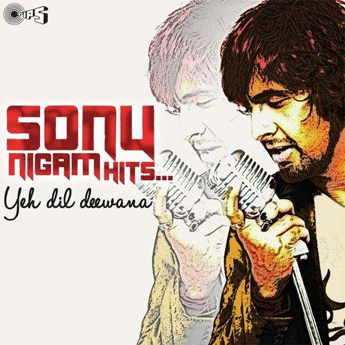 Pehli Pehli Mulakat Hai Punjabi Song Mp3 Download: Pehli Pehli Baar Hai (Kya Yehi Pyaar Hai) Song By Alka