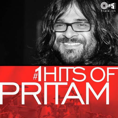 Pritam All Songs