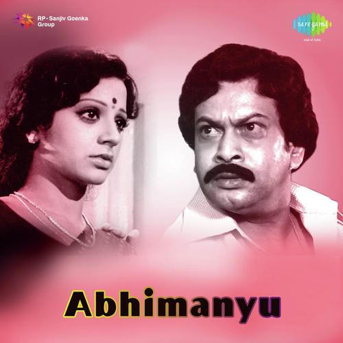 abhimanyu kannada movie free download
