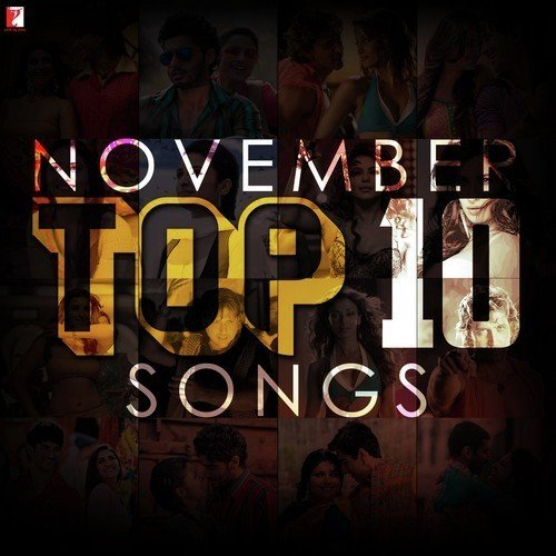 Dhunki Song By Neha Bhasin From November Top 10 Songs, Download MP3 or ...