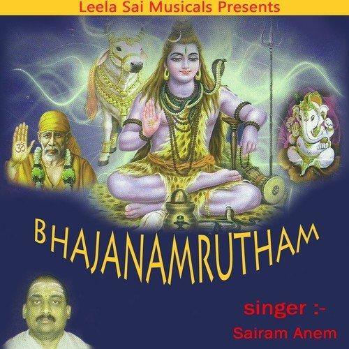 Bollywood latest 2013 song download pagalworld.com – Aidan