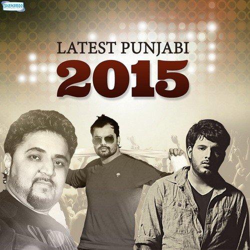 Pehli Mulakaat Punjabi New Song Download: Pyar Mile Song By Ginni Pannu From Latest Punjabi 2015