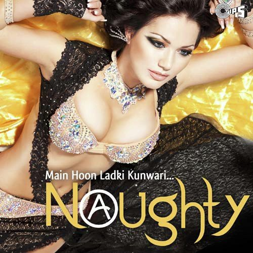 Download Main Wo Duniya Hu Mp3: Zara Zara Touch Me (Race) Song By Monali Thakur From