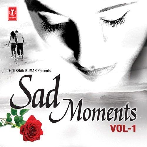 Aye Asmaan Wale Zameen Par Uthar Song Download Mp3 ...