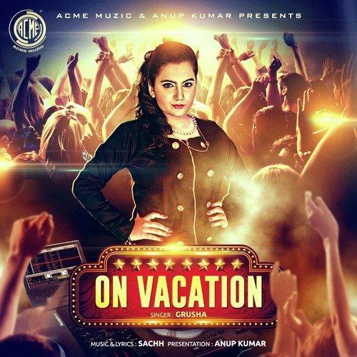 vacation movie 2015 download