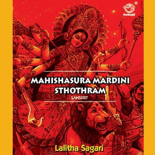 godhi banna sadharana mykattu movie songs download
