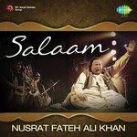 Altri album di Nusrat Fateh Ali Khan