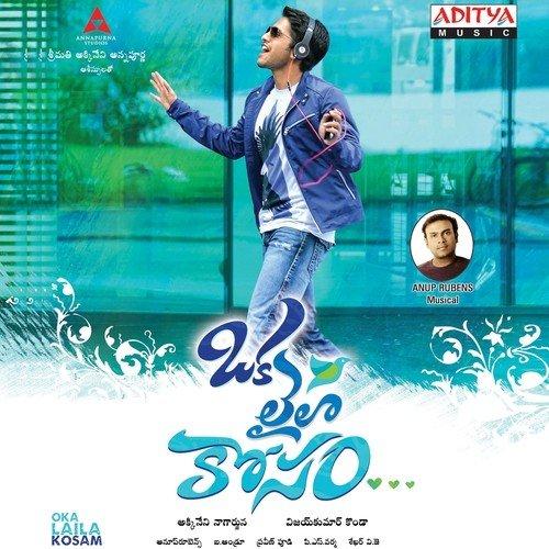💋 Dj telugu video songs download 1080p | Dj Telugu Movie Tamil