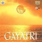"""Listen to """"Gayatri"""" songs online"""