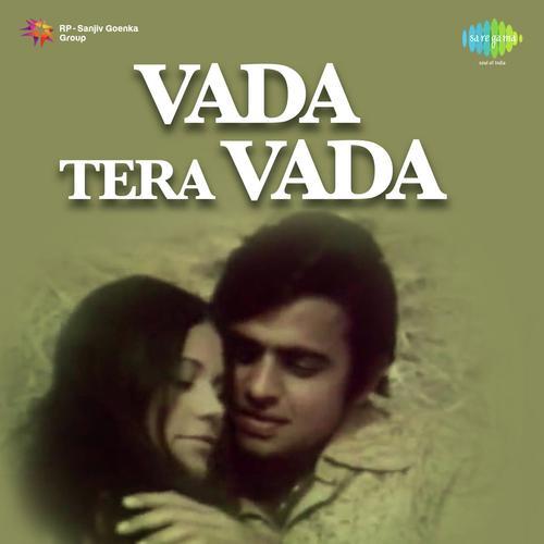 Vaada tera vaada song download kishore kumar (from