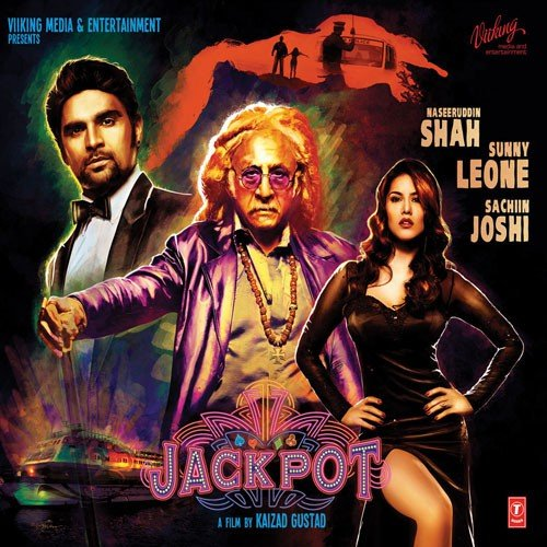 Chahunga Mai Tuze Song Download Mp3: Kabhi Jo Baadal Barse (Remix Rishi Rich) Song By Arijit