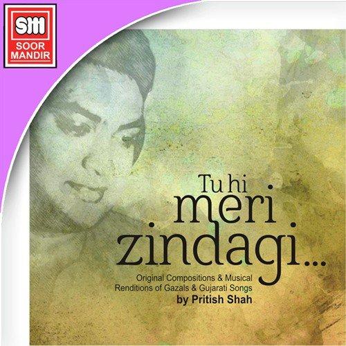 Tu Meri Jindagi New Mp3 Song: Chandi Jaisa Rang Hai Tera Song By Pritish Shah From Tu Hi