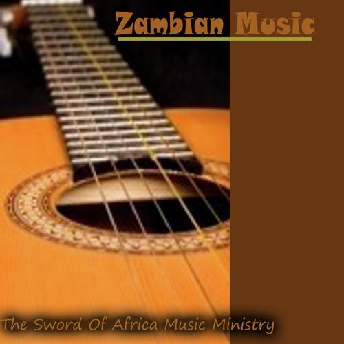 Download Latest Zambian Music 2019 and Zambia Songs Mp3 ...