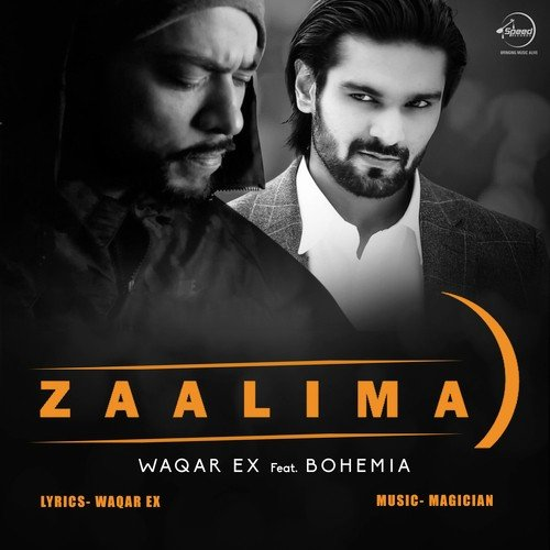 Download Song Zaalima