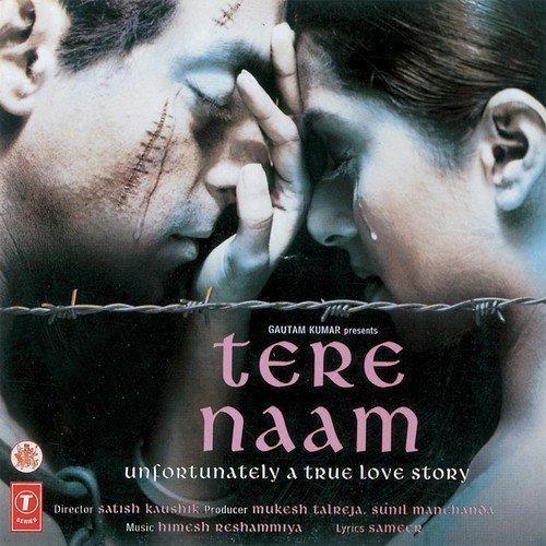 Jaan tere naam movie hd video songs free download