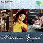 """Listen to """"Monsoon Special"""" songs online"""