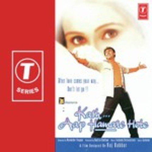 Http Koi Puche Song Mp3 Dwnld: Kash Tum Hote Film Mp3 Song
