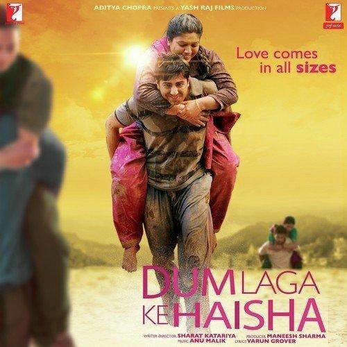 dum laga ke haisha mp3 songs free download songspk