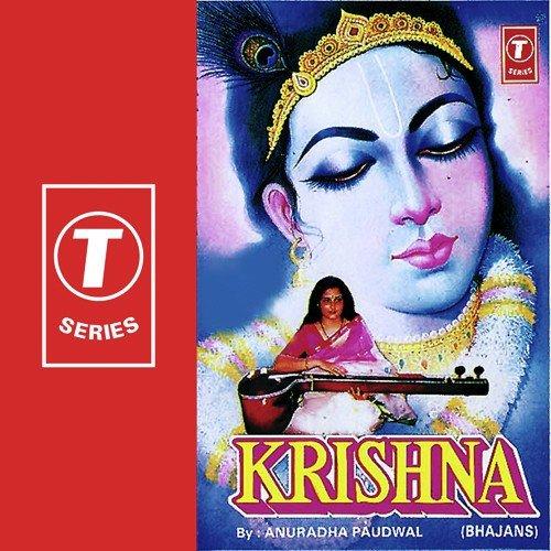 Jurmana 1996 Old Hindi Movie Mp3 Songs Download