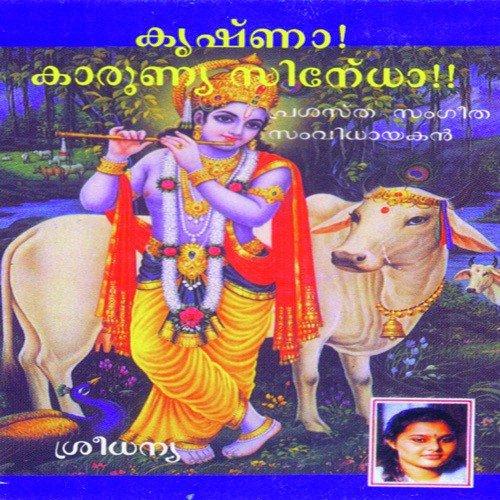 download krishna picture auto design tech