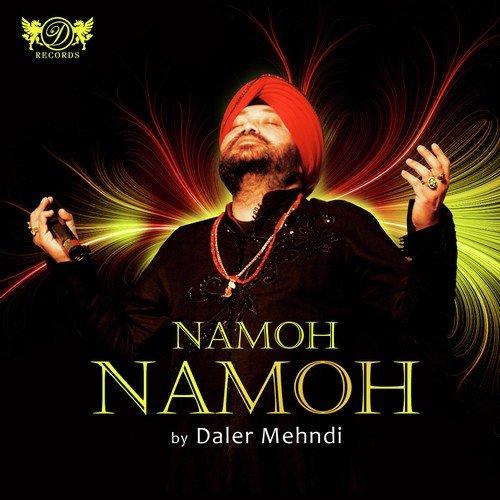 Top 10 Daler Mehndi Songs List & New Punjabi Albums 2015