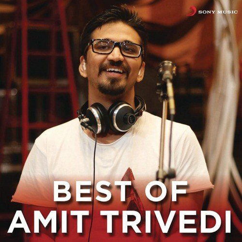 Parichay Mp3 Amit Badana Download: Yatra Song From Best Of Amit Trivedi, Download MP3 Or Play