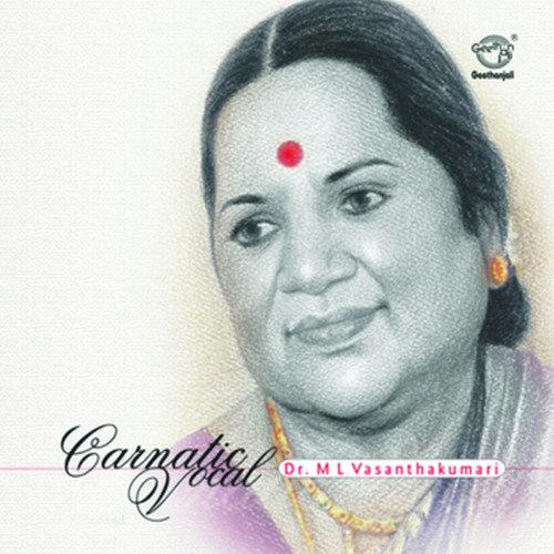 Carnatic Music Vocal