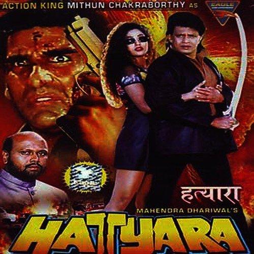 Hatyara Songs Download - outanpogullilimatw.wixsite.com