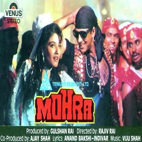 gupt movie full mp3 songs free