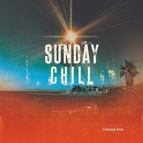 I gotcha song by andrea caloni from sunday chill vol 2 for House music today