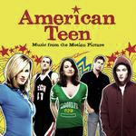 Downloads american teen music Gay