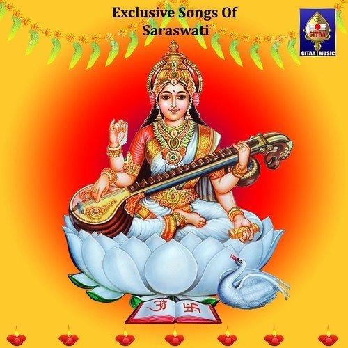 Exclusive bengali movie songs - Recorder to randoseru do episode 2