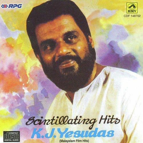 K J Yesudas Malayalam Hits Malayalam Songs Full Audio Jukebox Vol 3